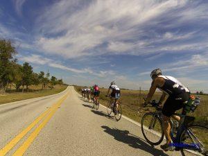 Training in Florida